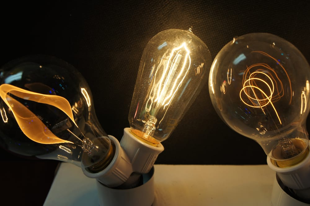 You Ll Find An All The Standard Light Bulbs Including Specialty And Energy Efficient Varieties Engineered To Highest Quality Standards